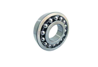 1314 Self-Aligning Ball Bearing